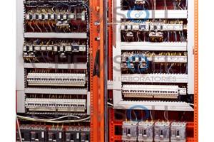 Elektrik SistemTemizleyicileri